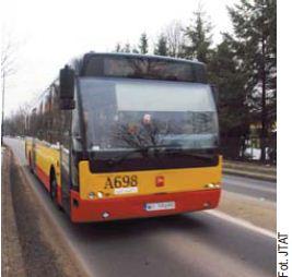 Linia 742