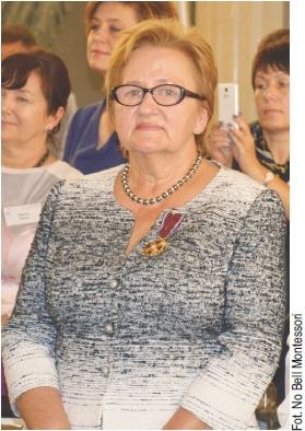Wanda Banaszewska